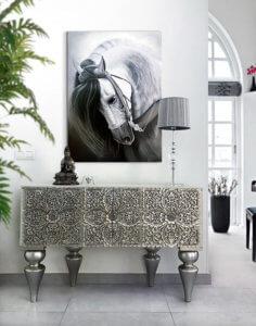 Tienda online de cuadros, Mandalas, deco, muebles, producto artesano y de diseño exclusivo