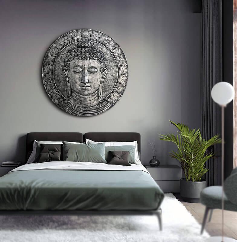 cuadros originales para el dormitorio