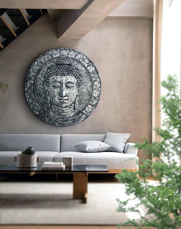 cuadros decoracion feng shui