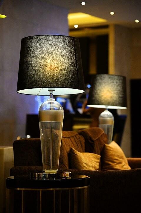 Elementos de decoración que no pueden faltar en tu casa