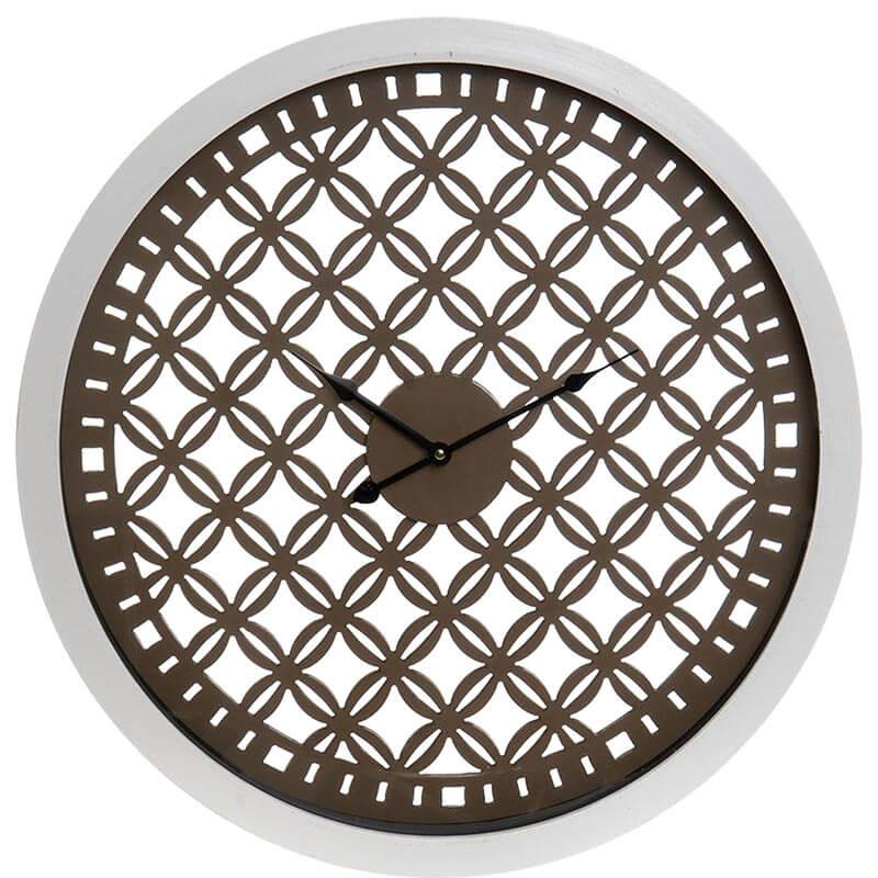 reloj original para la pared